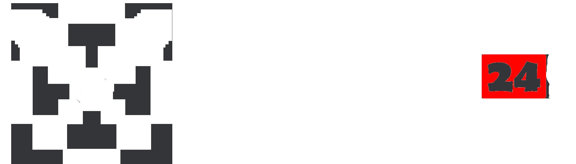 Program do serwisu, warsztatu samochodowego - WARSZTAT24